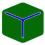 Logo Molisetrip