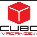 logo-CUBO-VACANZE