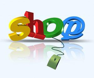 Compra gli articoli per il tuo viaggio